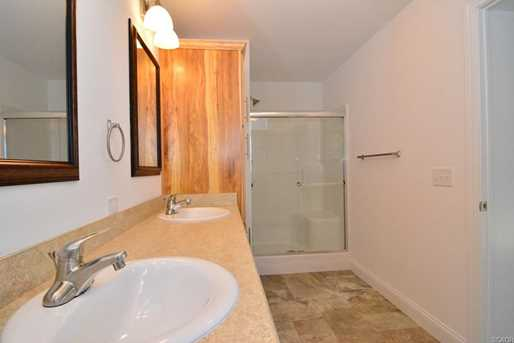 23367 S Dupont Highway - Photo 8