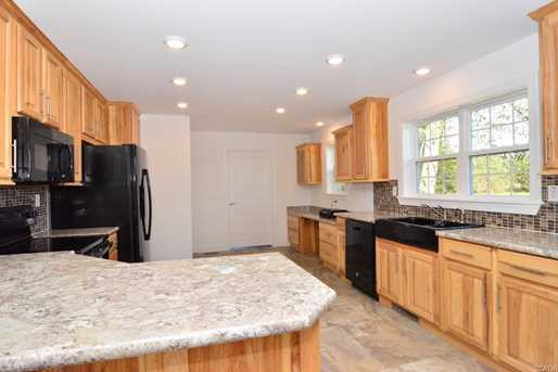 23367 S Dupont Highway - Photo 4