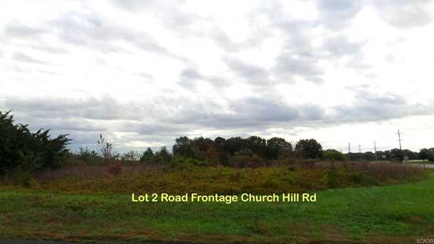 2 Milford Harrington Hwy & Church Hill Rd - Photo 2