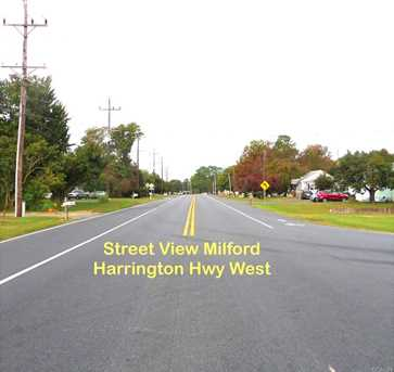 2 Milford Harrington Hwy & Church Hill Rd - Photo 10