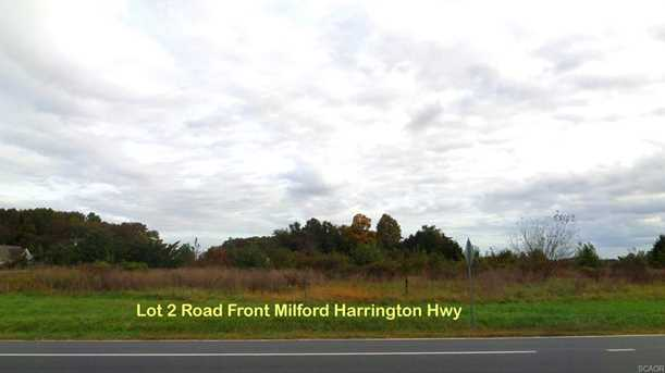2 Milford Harrington Hwy & Church Hill Rd - Photo 4