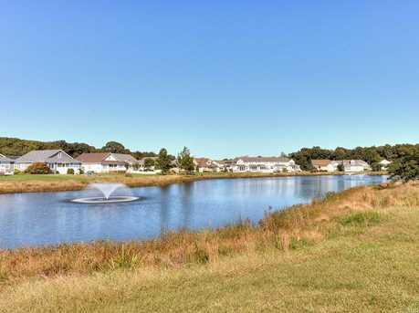 304 Lakeside Drive - Photo 22