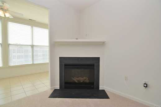 17436 Slipper Shell Way #17 - Photo 12