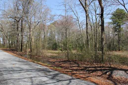 3 Wingate Road - Photo 8