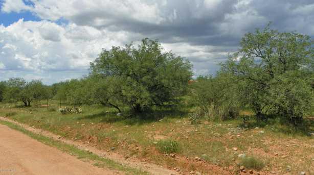 134 Camino Ebarcadero - Photo 4