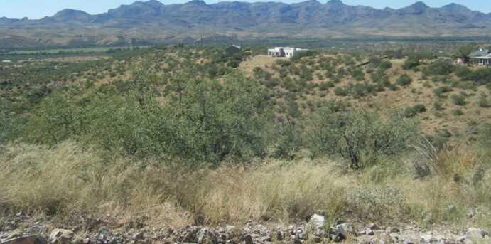 1589 Camino Esturion - Photo 2