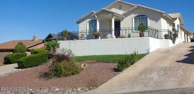874 E Rancho Grande Drive - Photo 22