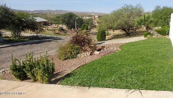 874 E Rancho Grande Drive - Photo 18