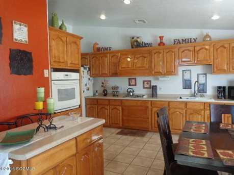 874 E Rancho Grande Drive - Photo 2