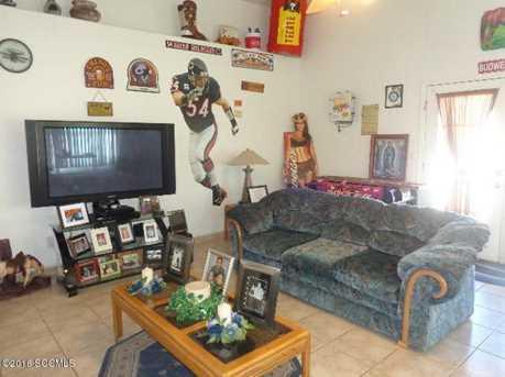 874 E Rancho Grande Drive - Photo 14