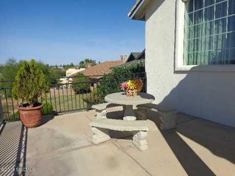 874 E Rancho Grande Drive - Photo 16