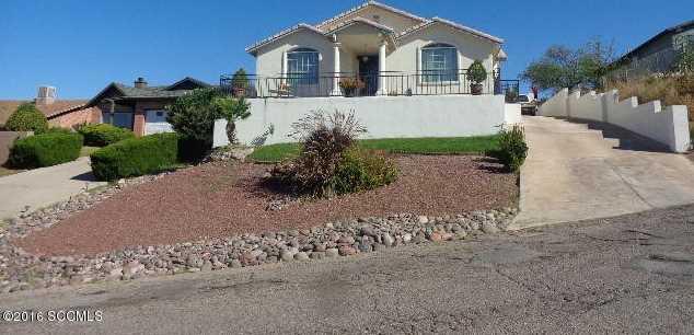 874 E Rancho Grande Drive - Photo 1
