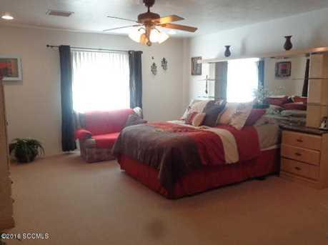 874 E Rancho Grande Drive - Photo 8