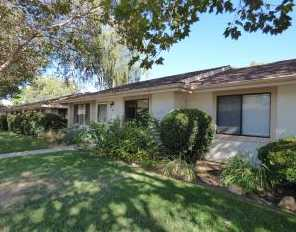 81 Victory Dr - Photo 1