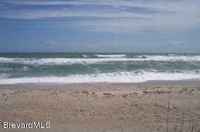 N Highway A1A - Photo 1