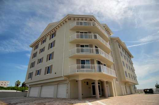 1125 N Highway A1A, Unit #301 - Photo 1