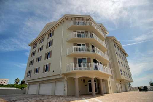 1125 N Highway A1A, Unit #201 - Photo 1