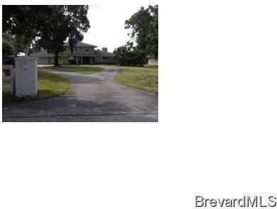 7581 Pinecrest Avenue - Photo 1