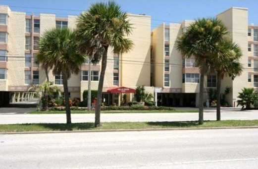 4700 Ocean Beach Boulevard, Unit #421 - Photo 1