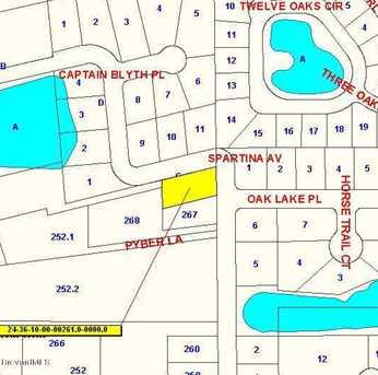 Spartina Tax Id 2411489 Avenue - Photo 1
