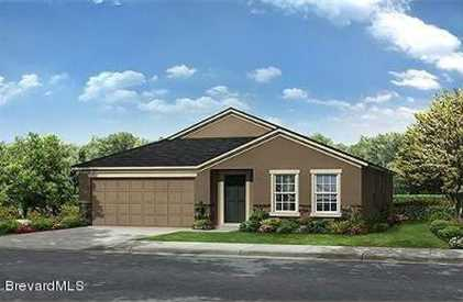 241 NW Teaberry Drive - Photo 1