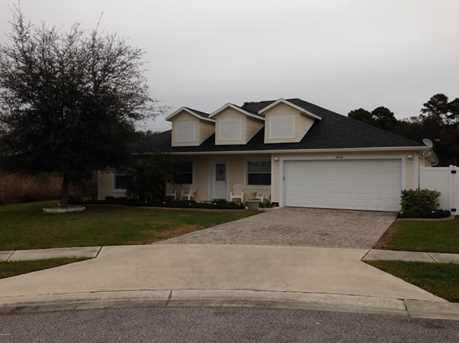 3848 Rolling Hill Drive - Photo 1