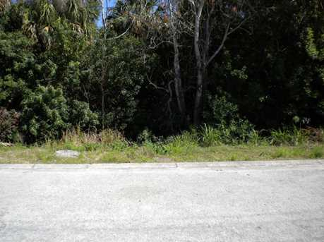 1301 S Lakemont Drive - Photo 1