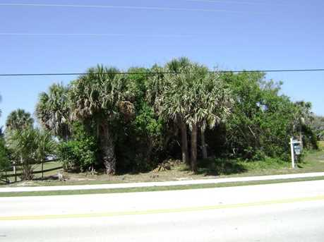 6530 Highway A1A - Photo 1