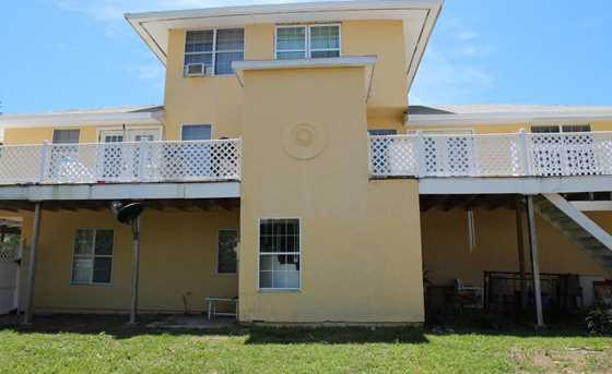 7810 Highway A1A - Photo 1