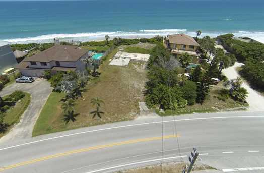 5109 S Highway A1A - Photo 1