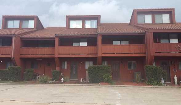 3693 Royal Oak Drive, Unit #3 - Photo 1