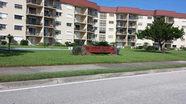1025 Rockledge Drive, Unit #104A - Photo 1