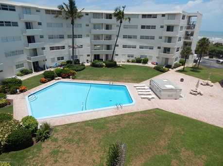 4000 Ocean Beach Boulevard, Unit #4H - Photo 1