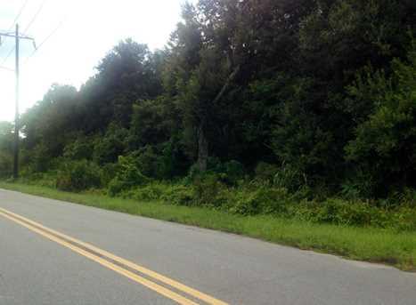 3425 W Kelly Road - Photo 1