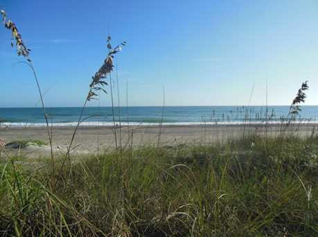 5221 Highway A1A - Photo 1