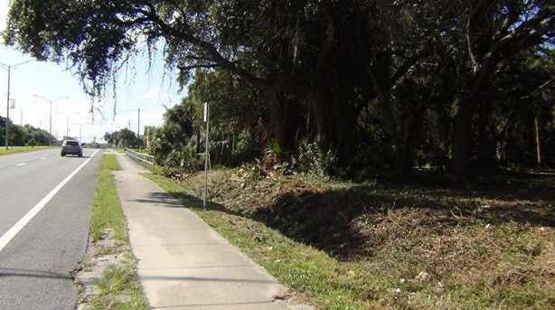 105 Pinedo Drive - Photo 1