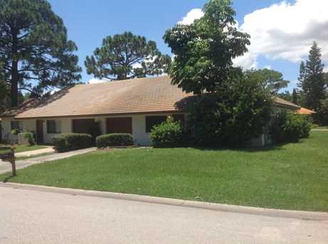 630 Casa Grande Drive - Photo 1