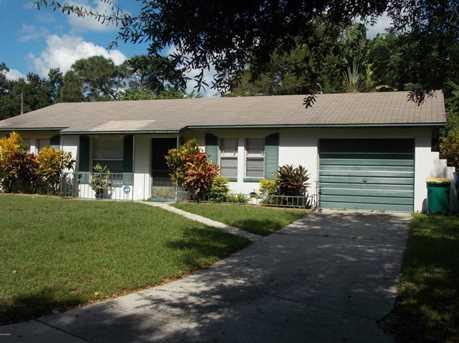 5291 Sutton Avenue - Photo 1