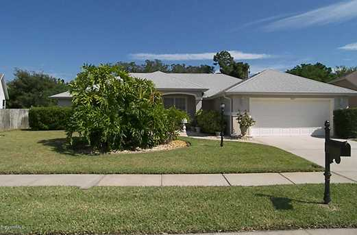 3023 Forest Creek Drive - Photo 1