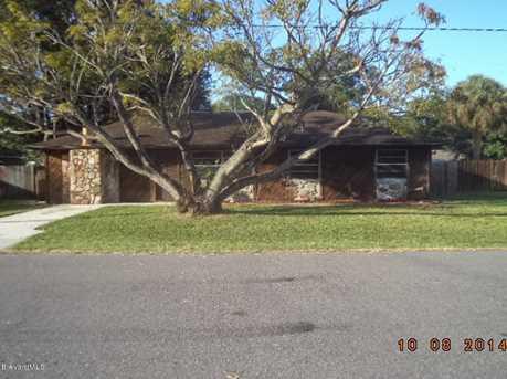 4260 Glover Street - Photo 1