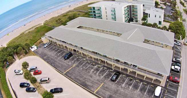 3820 Ocean Beach Boulevard, Unit #26 - Photo 1