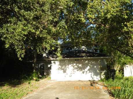 835 Trailwood Avenue - Photo 1