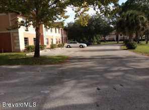 1111 NE Pinewood Drive - Photo 1