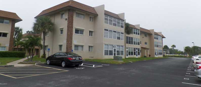3210 N Harbor City Boulevard, Unit #317 - Photo 1