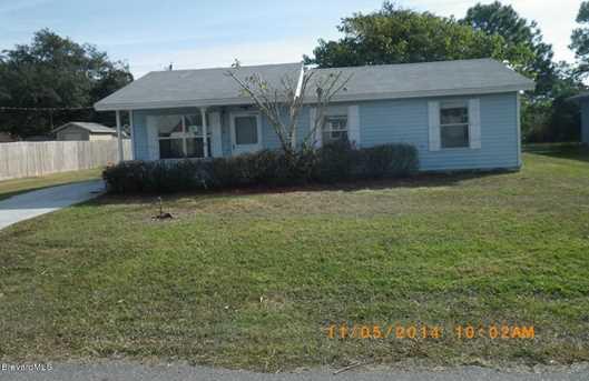 6515 Greenwood Avenue - Photo 1
