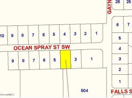 530 Sw Ocean Spray Street - Photo 1