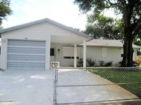 2175 Cherrywood Drive - Photo 1