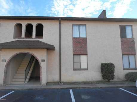 164 San Paulo Court, Unit #5164 - Photo 1