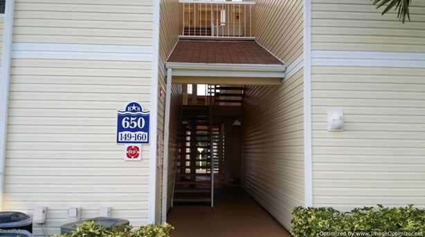 650 Island Club Court, Unit #156 - Photo 1