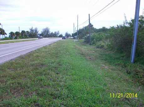 Xx Lot 1 Orb 5490 Pg 8764 - Photo 1